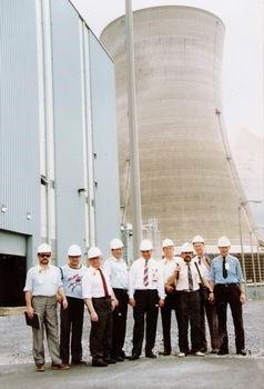navsteva-tmi-cernobylski-operatori